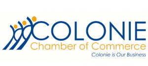 colonie chamber payroll affinity program