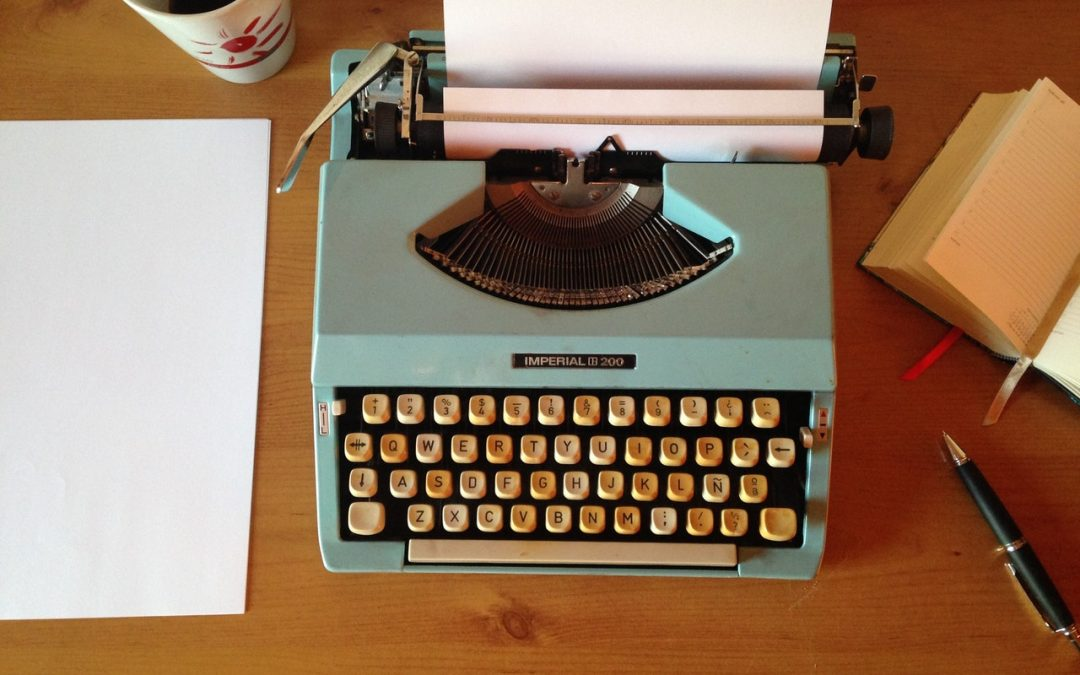 How to Write a Letter of Recommendation for Your Nanny