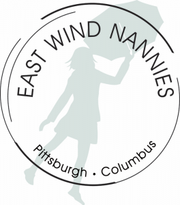 east wind nannies